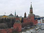 Мэра Москвы будут выбирать в прямом эфире