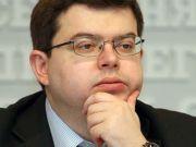 """Зв'язок між відставкою Ігоря Дорошенка і введенням тимчасової адміністрації в Михайловський"""" є, - думка"""