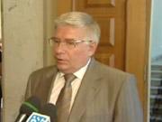 Чечетов лякає губернаторів і міністрів відставками після виборів