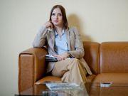 Алина Бакулина: трансфертное ценообразование. Должны ли быть контролируемыми операции с GmbH & Co. KG?