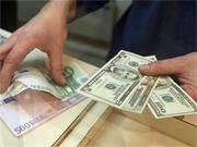 Банки взяли під контроль всіх поручителів