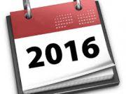 Чому в 2016 році жити будемо краще