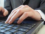 В Україні IT-сектор щорічно зростає на 25%, - Мініч