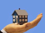 Недвижимость в Новой Зеландии станет еще дороже