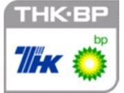 ЄС: Cкандал в TNK-BP шкодить репутації Росії