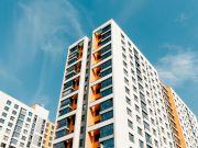 Скільки коштує оренда квартир у Києві: ціни за районами (інфографіка)
