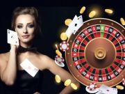 Отель «Днепр», где обещали киберспорт, попросил разрешения открыть казино — СМИ