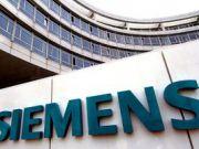 Airbus і Siemens займуться розробкою електричного літака