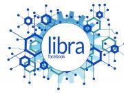 Цукерберг назвал главное условие для запуска Libra