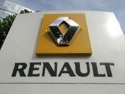 Renault обмежить максимальну швидкість своїх авто до 180 км/год
