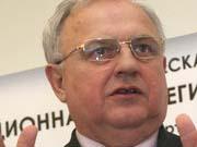 Чтобы модернизировать ЖКХ, нужно 2 бюджета Украины