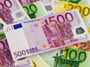 Сравнили среднюю зарплату в Украине и Европе