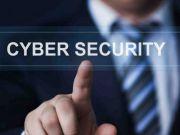 """""""Microsoft Україна"""" допоможе Нацполіції з кібербезпекою"""
