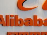 Alibaba создает сервис такси