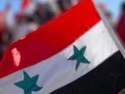 Населенню Сирії загрожує голод