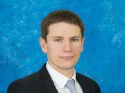 Андрей Усенко: перспективы blockchain для бизнеса и украинской экономики