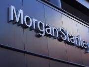 После заявления Morgan Stanley украинцев ждет новый курс доллара - эксперт