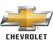Chevrolet Corvette впервые стал среднемоторным (фото)