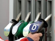 Цены на бензин и дизтопливо продолжают снижаться