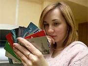Как уберечь пластиковую карточку