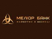 Фонд гарантирования вкладов сменил ликвидатора Мелиор Банка