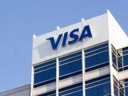 Женщина с ирокезом. Visa купила NFT токен за $150 тысяч