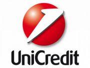 UniCredit хоче звільнити 12 000 співробітників, - Financial Times