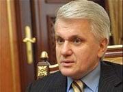 Литвин прогнозує подолання Радою вето на зобов'язання НБУ перерахувати 9,8 млрд. гривень у держбюджет на ЧЄ-2012 з футболу