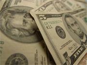 США думають, як бути з кредитно-грошовою політикою