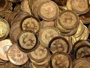 Криптообвал. Курсы Bitcoin и Ethereum резко потянуло вниз