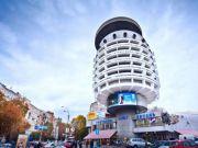 """ФГВФО і НБУ хочуть стягнути 1,7 млрд грн з готелю """"Салют"""""""