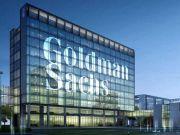 От 1000 долларов: Goldman Sachs запустил сервис управления капиталом для массовых инвесторов