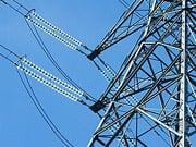 В правительстве рассказали, когда Украина будет готова к новой модели рынка электроэнергии