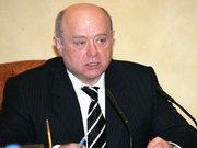 Фрадков против конкурса на разработку стратегии развития Дальнего Востока