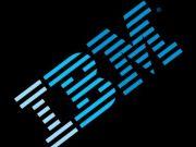 IBM і Vodafone будуть розвивати в Європі 5G