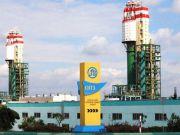 Приватизувати за будь-яку ціну: Одеський припортовий завод виставлено на продаж