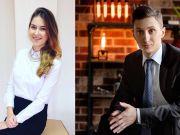 Анна Швиденко и Олег Дерлюк: офшоры. Хорошо или плохо?