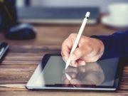 Банки смогут кредитовать онлайн благодаря «Дия.Подпись»