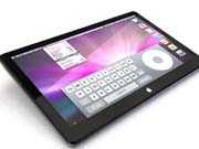 Харків закупив iPad, переплативши як мінімум чверть