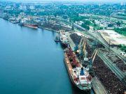 Держаудитслужба пропонує ліквідувати Миколаївський порт