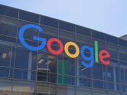 Google выиграл у Oracle в суде многолетнюю тяжбу об использовании Java