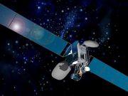 Найбільший в світі супутниковий оператор Intelsat подав на банкрутство заради 5G