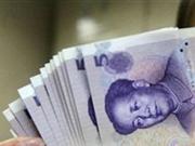 Китайские товары все меньше интересуют мир