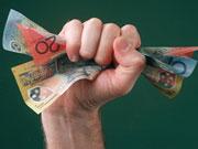 Названо найбрудніші гроші в Європі