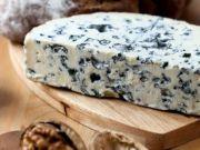 Українці стали більше їсти європейських сирів (інфографіка)