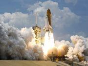 NASA показала свою «найпотужнішу ракету» (відео)