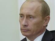 Путін: Всі питання вступу РФ як члена Митного союзу до СОТ зняті