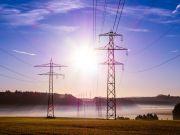 Україна збільшила виручку від експорту електроенергії майже на 13%