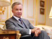 Мільярдер Косюк відповідатиме за силовий блок в Адміністрації президента