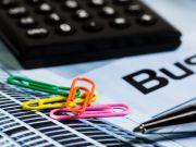 Правительство отменит более 300 актов по регуляции деятельности бизнеса